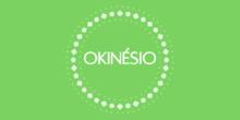 oKinésio